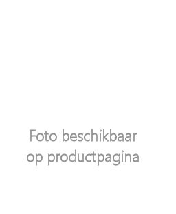 Orac DX174 wandlijst 230x6x2.2 cm