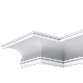 Orac Kroonlijst C843 Xterio 200x19x25 cm