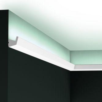 Orac CX189F designprofiel 200x2,7x2,7 cm