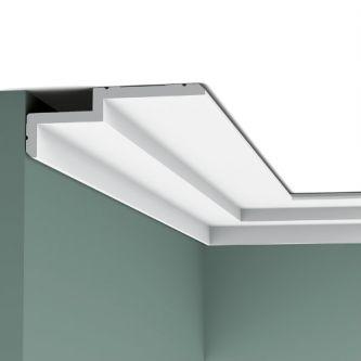 Orac C391 Steps kroonlijst 200x6x16 cm