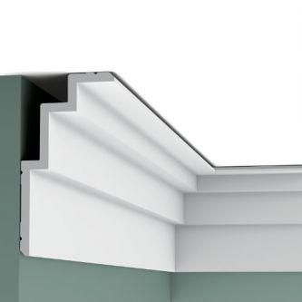 Orac C392 Steps kroonlijst 200x10x19 cm