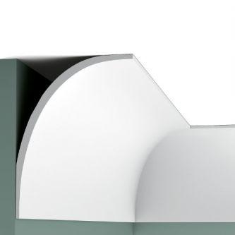 Orac C990 kroonlijst 200x21.5x21.5 cm