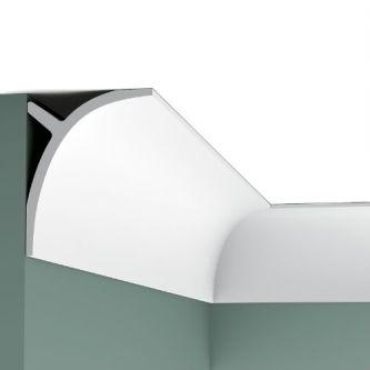 Orac C991 kroonlijst 200x14x11 cm