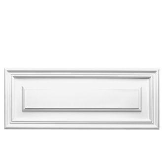 Orac D504 deurpaneel 55x22x1.7 cm