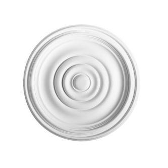 Rozet R08 diameter 38 cm