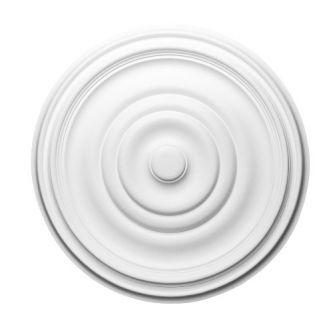 Rozet R09 diameter 48.5 cm