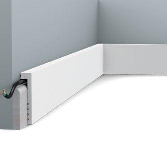 Orac SX171 overzetplint 200x10x2.2 cm