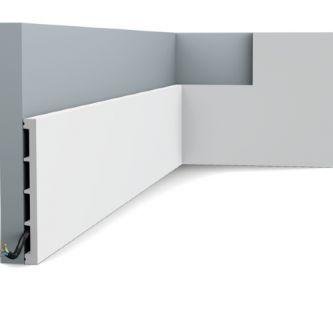 Orac SX168 200x15.1x1.4 cm