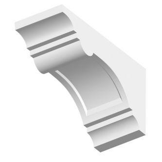 Orac Console TF05 Xterio 10x13.5x25.5 cm