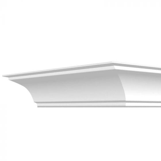 C820 kroonlijst