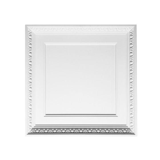 Orac F31 plafondtegel 59.5x59.5x6.6 cm